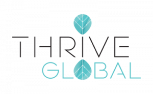logo-thrive-global