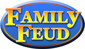 578-5785797_familyfeud-television-show