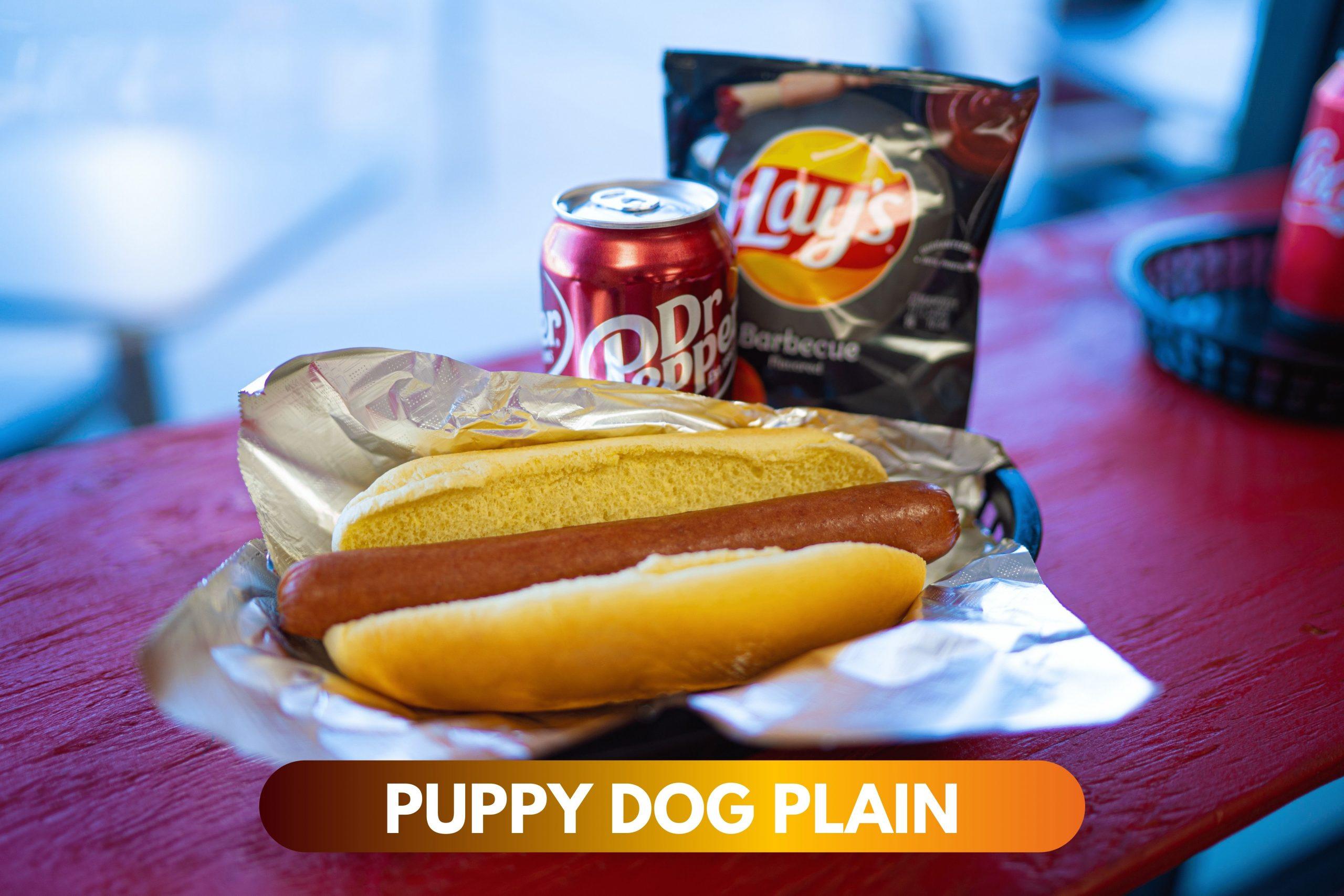 puppy dog plain (1)